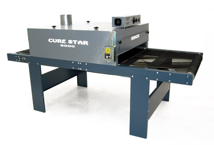 screen printing equipment machines silk screen printing t shirt printing