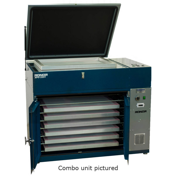 Screen Drying Cabinets Are Designed For The Screen Printing Shops Pre Press  Or Dark Room. Making Screens Is The Most Critical Part Of The T Shirt And  ...