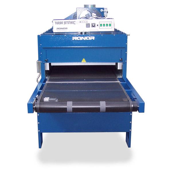 textile conveyor dryers infrared jet air screen printing dryers rh ranar com Dryer Motor Wiring Kenmore Dryer Heating Element Wiring-Diagram